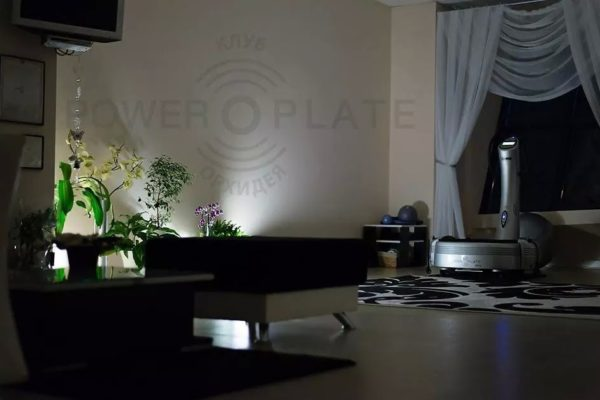 IMG-492211943377f8ade24ee9a05df94875-V